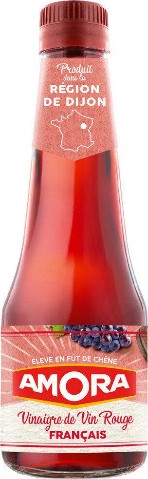Amora Vinaigre Français de Vin Rouge - Product - fr