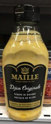Dijon Originale - Producte - es