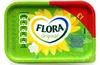 Flora original -
