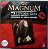 Magnum 2 loving kiss inspiration Meringue et fruits rouges - Product