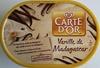 Crème glacée Vanille de Madagascar - Produit