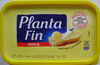 Planta Fin Doux (60 % MG) Tartine & Cuisson - Product