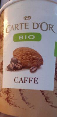 Carte d'Or Bio Café - Prodotto - fr