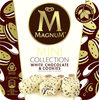 Magnum Glace Batonnet Chocolat Blanc Cookies 6x55ml - Product