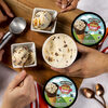 Ben & Jerry's Glace en Pot Vegan Cookies on Cookie Dough - Produkt