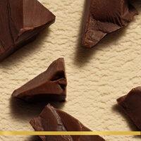 Magnum Glace Bâtonnet Mini Caramel Salé x6 330ml - Prodotto - fr