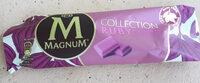 Magnum Ruby - Producto - es