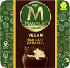 Magnum Vegan Sea Salt Caramel - Prodotto
