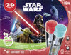 Glace star wars - Product