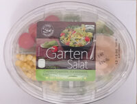 Gartensalat - Produkt - de