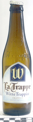 Trappist - Product