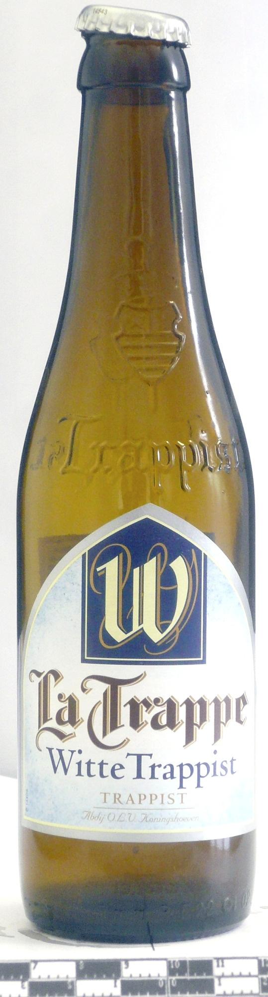 Trappist - Produit