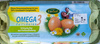 10 frischer Eier aus Freilandhaltung - Produkt