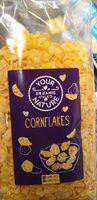Cornflakes - Product - nl