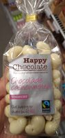 Chocolade cashewnoten - Product - nl