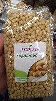 Soja bonen - Produit - nl