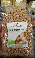 Kikkererwten - Product - nl