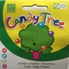 Candy tree fraise - Product