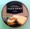 Faux Gras - Producto