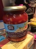 Ekolandekoland Og B / Beans In Tom Sauce 6X360G 6X360G - Product