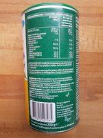 20 Kruiden oplosthee - Product