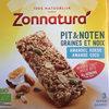 Pit&noten - amandel kokos - Product