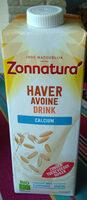 Avoine drink - Product - fr
