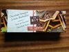 De Rit Tours de chocolat - Product
