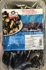 Moules fraîches de Hollande - Product