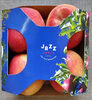 appel Jazz - Product