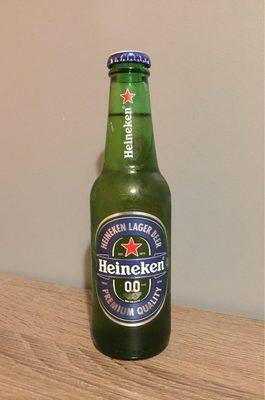 Bière sans Alcool - Produit - fr