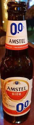 Bier 0,0% - Product - de