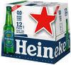 Bière sans alcool - Prodotto