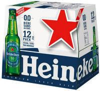 Bière sans alcool - Prodotto - fr