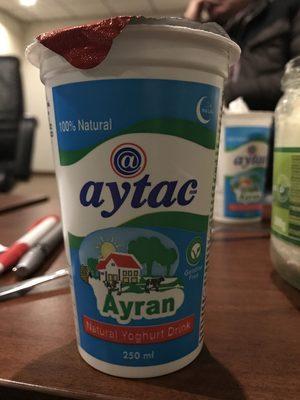 Aytac - Ürün
