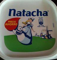 Margarina - Producto - fr