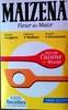 Maizena ® Fleur de Maïs ®  - Product