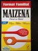 Maizena - Product