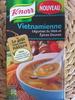 Vietnamienne : légumes du wok et épices douces - Product