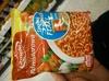 pomidorowa - Product