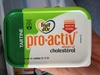 Fruit d'Or pro-activ (35 % MG) Tartine - Product
