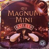 Magnum Mini Baileys - Product