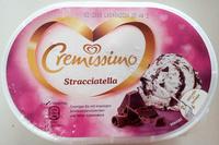 Stracciatella - Produkt