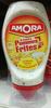 Sauce Pommes Frites - Produit