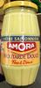 Moutarde douce fine & douce (offre saisonnière) - Product
