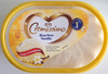 Eis Bourbon Vanille - Product