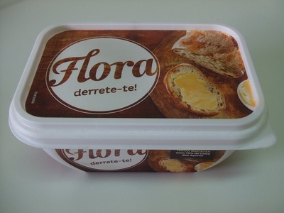 Flora - Product