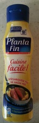 Cuisine facile - Produit - fr