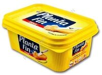 Planta Fin doux - Product - fr