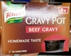 Gravy Pot Beef Gravy - Product